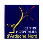 centre-hositalier-ardeche-nord