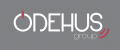 odehus_group